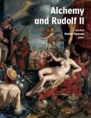 Alchemy and Rudolf II.