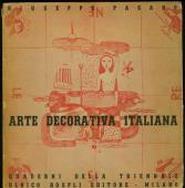 Arte decorativa italiana