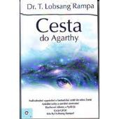 Cesta do Agarthy