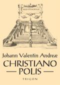 Popis obce Christianopolis