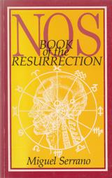 Nos: Book of the Resurrection
