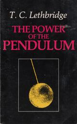 The Power of Pendulum