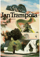 Jan Trampota: 1889-1942