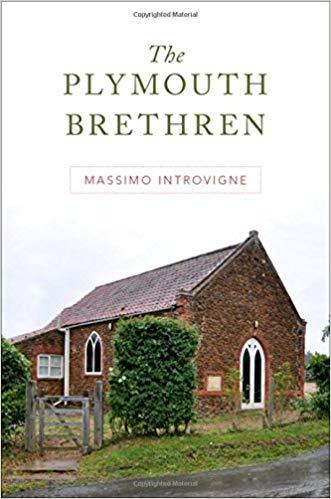 The Plymouth Brethren