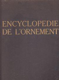 Encyclopédie de l'Ornement